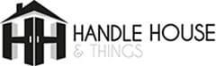 Handle House