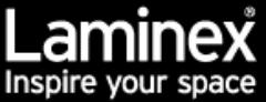 Laminex.com.au