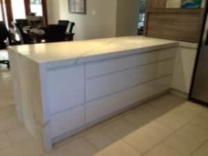 Kitchen Cupboards Sunshine Coast