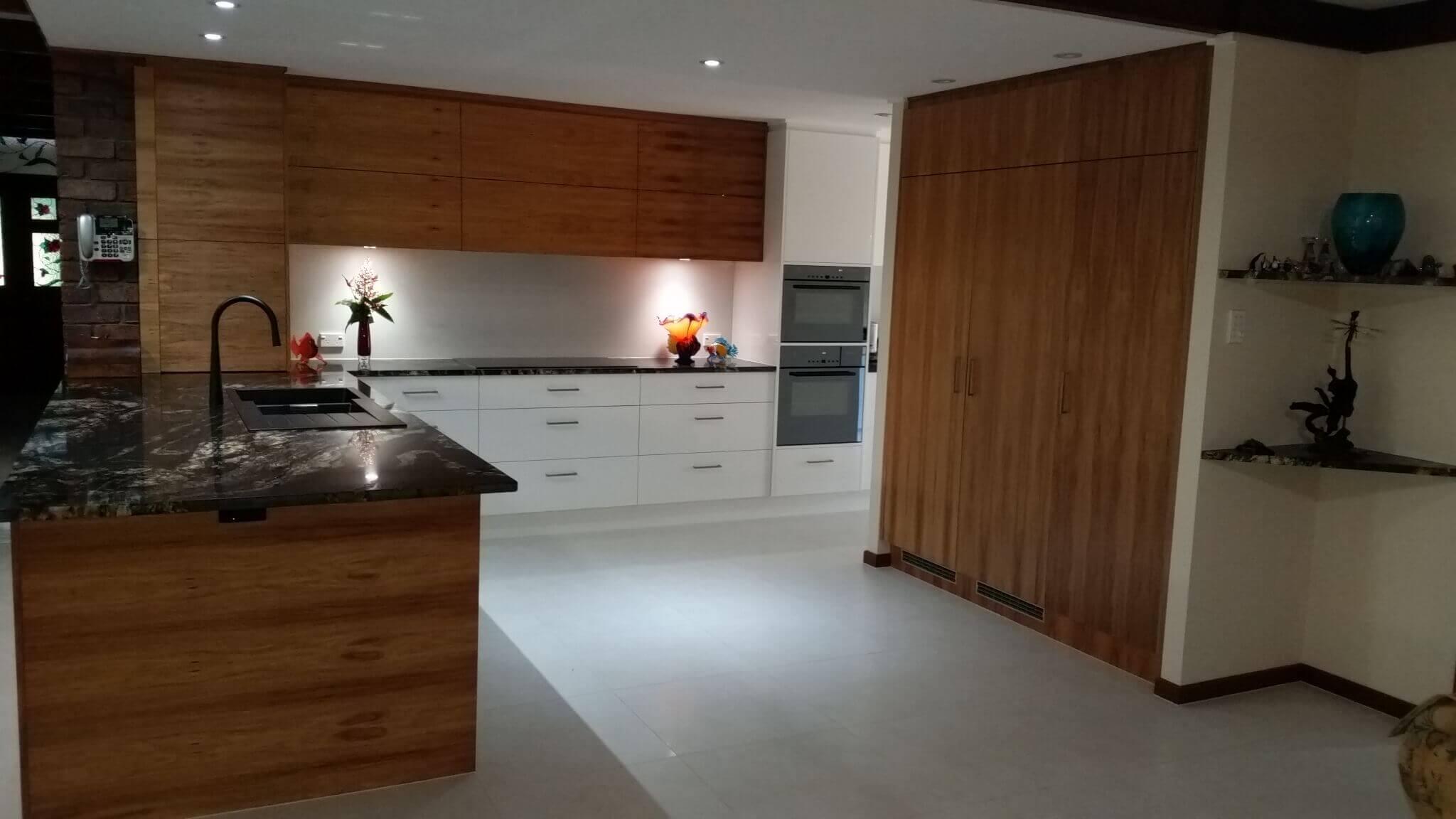 Uncategorized Kitchen Appliances Sunshine Coast massive kitchen and butlers pantry sunshine coast