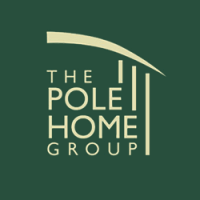 The Pole Home Group