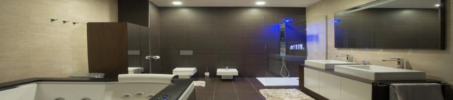 Bathroom renovations sunshine coast - All About Kitchens