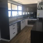 Kitchen sunshine Coast Renovation