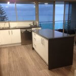 Brand New Kitchen - Sunshine Coast
