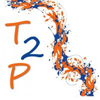 total 2 pack logo
