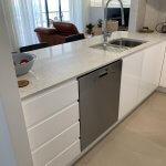 Kitchen Design Sunshine Coast