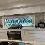 Kitchen Designs Sunshine Coast