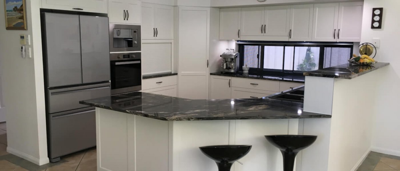 Kitchens-Sunshine-Coast-2