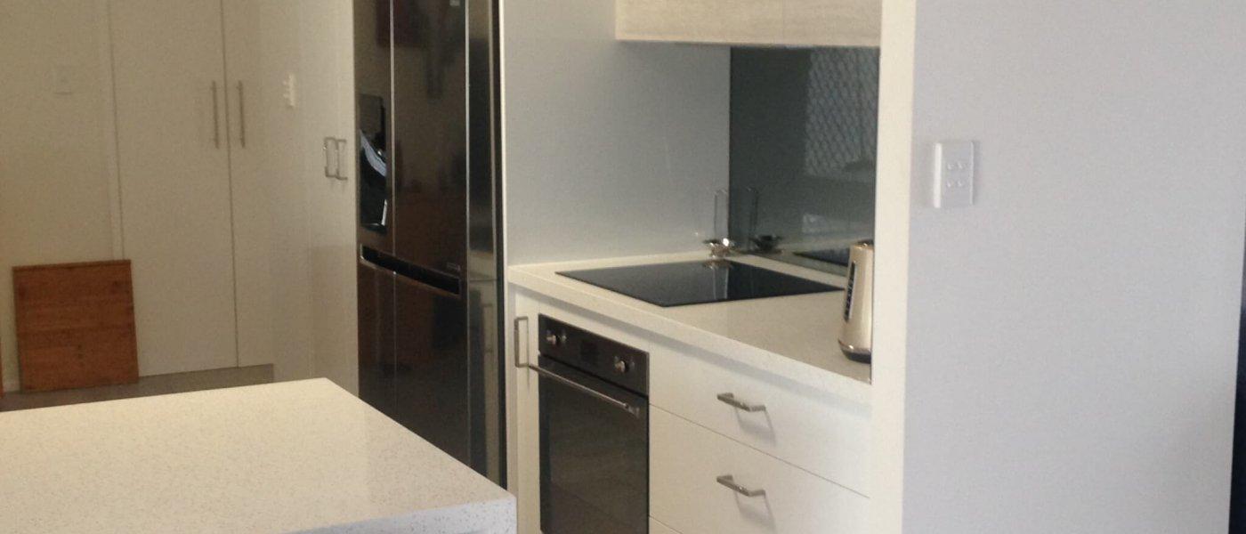 Ptak-Kitchen-1